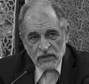 هادی ندیمی