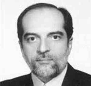 حمید ندیمی