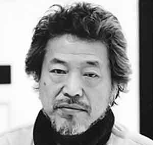نوریوکی هاراگوچی