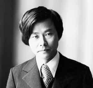 کیشو کوروکاوا