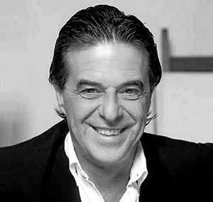 ریکاردو بوفیل