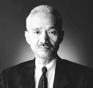 شین تاکاماتسو