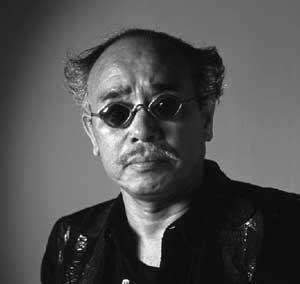 نوبویوشی آراکی